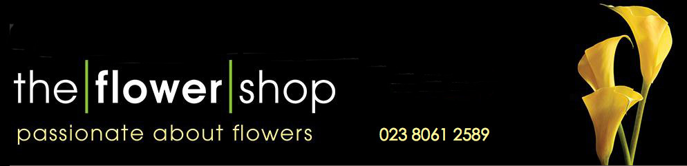 The Flower Shop - Eastleigh