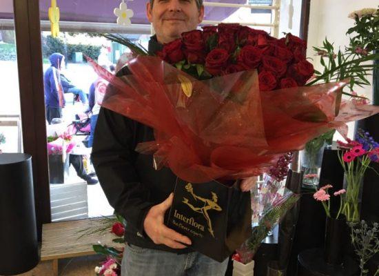 thomas-fisher-valentines-winnner-768x1024