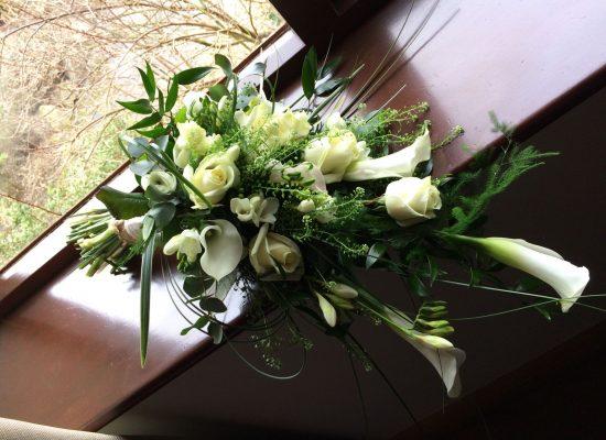 wedding-flowers-bouquet-2.jpeg